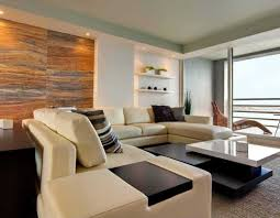 Good Minecraft Living Room Ideas by Living Room Best Living Room Decor Forgiveness Room Decor Ideas