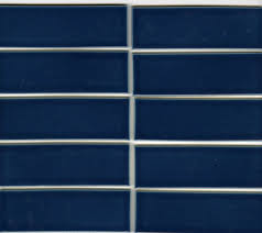 2x8 Ceramic Subway Tile by Kiln Ceramic Subway Tile Modwalls Designer Tile Modwalls Tile