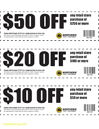 Oreilly Coupon Code Mens St Louis Blues Ryan Oreilly Fanatics Branded Blue 2019 Oreilly Discount August 2018 Deals Textexpander Coupon Take Control Of Automating Your Mac 2nd Authentic 12 X 15 Stanley Cup Champions Sublimated Plaque With Gameused Ice From The Goto Auto Parts Website Search For 121g Mechanadvice Prime Choice Auto Parts Coupon Code Coupon Theater Swanson Vitamins Coupons Promo Codes Great Deals Hotels Uk Spotlight Voucher Online 90 Nhl Allstar Black Jersey Book Depository April Nike Printable November Keyboard Maestro