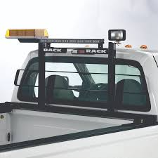 Back Rack Truck Accessories - Best Accessories 2017 Aries Switchback Headache Rack Free Shipping And Price Match Brack For 9906 Ford Super Duty Supertruck Brack Truck Side Rails Toolbox Length Cab Tool Box Original Safety Backbone Back Mounting Hdware Straps Bed System Accsories Best 2017 Racks Ladder Utility Pickups Discount Ramps Louvered On With Lights All Alinum Usa Made High Pro