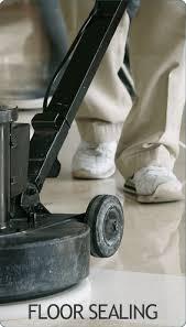 Travertine Floor Cleaning Houston by Travertine Floor Restoration In Houston Bright U0026 Light Floors