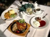 restaurants mit berliner küche im kreis berlin