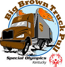 Paducah Big Brown Truck Pull For Special Olympics - Home | Facebook American Fullsize Brown Pickup Truck Vector Image Artwork Derek Alisa Browns 1967 Ford F100 Grhead Next Door Kenworth T610 Brown And Hurley Ram Unveils New Color For 2017 Laramie Longhorn Medium Duty Work Ups Package Delivery Trucks Macon Georgia South Street Center Big 93 F150 Xlt 4x4 Ford Truck Enthusiasts Forums Blake Edges Jerry Wood Super Win Madison Classic Brothers Show Performance Online Inc Gary Browns 1957 Chevy Goodguys Of The Year Ebay Motors Blog Doug Donna Brown Tirement Farm Auction Fraser Auctions Ltd This Sleek 1968 Makes A Case Fordtruckscom