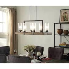 Dining Room Chandelier Ideas Best Chandeliers On Dinning Rectangular