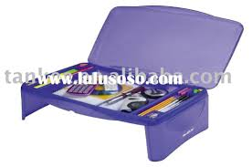 Cushioned Lap Desk With Storage by Lap Desk Table Lap Desk Table Manufacturers In Lulusoso Com Page 1