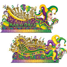 Parade Float Supplies Now by Amazon Com Mardi Gras Float Props Party Accessory 1 Count 2