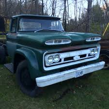 1961 Chevrolet C60 Cab & Chassis | Chevy | Pinterest | Chevy Trucks ... Custom 1961 Chevy Ck Pickup Images Mods Photos Upgrades Carid Chevy C10 Apache The Hamb Over Top Customs Racing Chevrolet Apache Streetside Classics Nations Trusted 1960 1962 Gmc Suburban Truck 2 Core Champion Alinum Dr Viking 60 Grain Truck Item Dd0044 Sold O Pickup Short Bed 1963 1964 1965 1966 Chevy 2wd Regular Cab 2500 For Sale Near Fort C60 Chassis Pinterest Trucks 136006 Impala Rk Motors Classic Cars Sale Used Plaistow Nh Trucks Leavitt Auto And On Autotrader