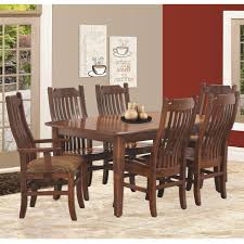 Easton Pike 7 Piece Customizable Dining Set By Rotmans Amish At Rotmans Ding Room Kitchen Fniture Biltrite Of Milwaukee Wi Curries Fnituretraverse City Mi Franklin Amish Table 4 Chairs By Indiana At Walkers Daniels Millsdale Rectangular Wchester Solid Wood Belfort And Barstools Buckeye Arm Chair Pilgrim Gorgeous Elm Made Ding Room Set In Millers Door County 5piece Custom Leg Maple Lancaster With Tables Home Design Ideas Light Blue Old Farm Sawnbeam 5 X 3 Offwhite Painted With Matching