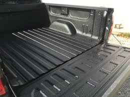 Spray In Bedliners, Truck Accessories - Central Texas Truck Coatings ... Don Ringler Chevrolet In Temple Tx Austin Chevy Waco Gallery Dark Threat Fabrication Metal Eeering New Ford Cars Buda Truck City Accsories Braunfels Bulverde San Antonio Spray Bedliners Central Texas Coatings Leander You Need A Bed Cover For Sale Tx Shop Durable Storage And Pickup Tool Boxes Hitches Ram 1500 Pricing Lease Offers Nyle Maxwell Chrysler Dodge Tri Valley Truck Accsories Linex Livermore