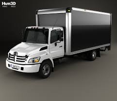 Hino 185 Box Truck 2006 3D Model - Hum3D 2010 Hino 268 Box Truck Trucks For Sale Pinterest Rigs And Cars Van In Arizona For Sale Used On Hino Box Van Truck For Sale 1234 We Purchased A New Truck Junkbat Durham 2016 268a 288001 Toyota Dallas Beautiful 2018 Custom Black 26ft With Custom Top Attic Side Door Hino 2014 195 Diesel Cooley Auto Fleet Wrapped Element Moving Car Wrap City 2011 2624 Malaysia New Lorry Wu342r 17 Ready To Roll Out