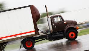 Truck Accident Lawyer In California | Lawyer What You Should Know About Trucking Accidents Rex Bushman Law Accident Lawyer In Beaverton Or Rayburn Office Georgia Truck Accidents Category Archives Truck Common Causes Of Missouri Trucking And How To Avoid Them Types Negligence Consider Lawsuits Texas Big Wreck Lawyers Explains Company The Differences Between Bus Ernst Michigan 18 Wheeler Semi Tampa Florida Ralph M Guito Iii Is The Average Court Settlement For West Kirkland Wiener Lambka Adrian Murati