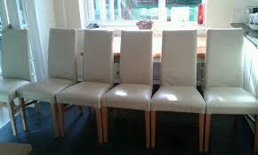 99 John Lewis Dining Room Furniture Sets Buy Kettler Palma 8