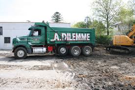 100 Dump Trucks For Sale In Iowa Truck Companies Nc Plus John Deere And Cost With