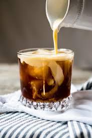 Paleo Dairy Free Keto Bulletproof Coffee Creamer Healthyrecipes