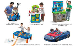 Step2 Furniture Toys by Step2 Is Looking For Toy Testers Simplemost
