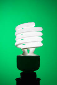 how to recycle led bulbs hunker