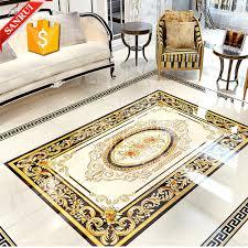 flower design floor tiles flower design floor tiles suppliers and
