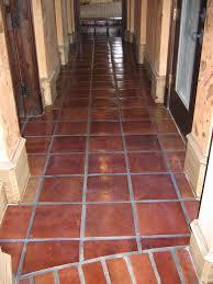 exterior design classic interior floor design with cozy saltillo