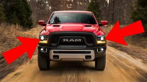 2017 Dodge Ram Rampage - Best Car Reviews 2019-2020 By ... The Real Reason Why A Ford Bronco Concept Is In Dwayne Johons New 2019 Dodge Rampage Luxury Trucks Jacksons 08 Banks Power Products New Two Piece Truck Cover Trsamerican Auto Parts 2017 Ram Best Car Reviews 1920 By Driver Goes On Wild Rampage Through Northern Bavaria Local Redcat Racing 15 Mt V3 Gas Rtr Green Flm 2013 F150 Level Kit Mayhem Fuel D238 Rampage 2pc Cast Center Wheels Black With Gunmetal Face Lift Trike Adapter Discount Ramps Topless 1983 Usautomobiles Prepainted Monster Body Yellow Wblack