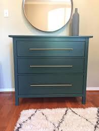 Hemnes 6 Drawer Dresser White by Dressers Ikea Hemnes Dresser White Vs White Stain Ikea Hemnes