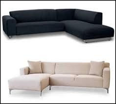 canapé simple les canapes vous aide dans le choix et l achat de votre futur canape