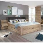 rauch komplettschlafzimmer schlafzimmer sets günstig