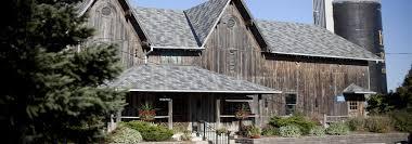 100 Hurst House Elm Inn Spa