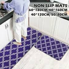 teppiche 500 küchenteppich läufer flur teppiche küche