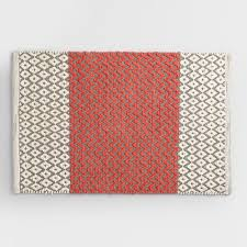 Red Bath Rug Set by Red Bath Towels And Rugs Towel