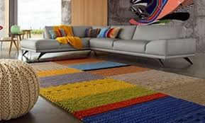 décoration tapis tricotin roche bobois 26 rennes tapis