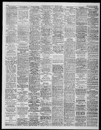 times from shreveport louisiana on september 24 1948 盞 page 30