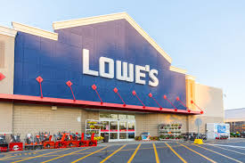 100 Rent Truck From Lowes Closes 20 Stores In US Under New CEO