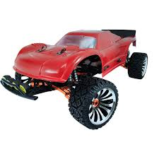 King Motor Baja T2000 RED 30.5cc 1/5 Scale 4WD RC Desert Truck At ... Losi 15 5ivet 4wd Sct Running Rc Truck Video Youtube Kevs Bench Custom 15scale Trophy Car Action Monster Xl Scale Rtr Gas Black Los05009t1 Cheap Hpi 1 5 Rc Cars Find Deals On New Bright Rc Scale Radio Control Polaris Rzr Atv Red King Motor Electric Vehicles Factory Made Hotsale 30n Thirty Degrees North Gas Power Adventures Power Pulling Weight Sled Radio Control Imexfs Racing 15th 30cc Powered 24ghz Late Model Tech Forums Project Traxxas Summit Lt Cversion Truck Stop Radiocontrolled Car Wikipedia