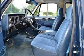 K5 Blazer Interior Interior Ideas