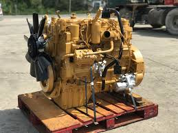 USED CAT 3126 TRUCK ENGINE FOR SALE IN FL #1079 Commercial Trucks Sales Body Repair Shop In Sparks Near Reno Nv Used Parts For Sale 2013 Intertional Terra Star 1598 1998 Cat 3126 Truck Engine In Fl 1061 Used Auto And Truck Parts By Actionsalvage Issuu Ford L9000 1300 Hydraulic Hoist Cylinder Dump Or For Sale In Va Hood 1600 Inspirational 1970s Ford For Ohio 7th And Pattison 1997 3306 1050 Deutz Bf4m2011 1602
