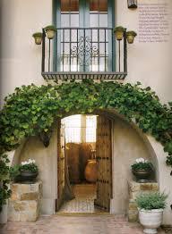 Artistic Tile San Carlos Ca by Splendid Sass John Saladino Design In Santa Barbara