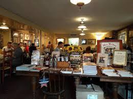 mrs wilkes dining room savannah restaurant review zagat