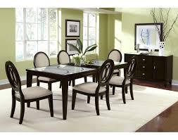 Charming El Dorado Dining Room Sets Furniture