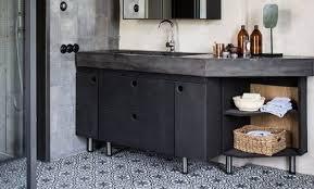 castorama luminaire cuisine suspension luminaire castorama eclairage salle de bain led