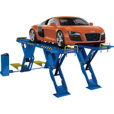 FREE SHIPPING — BendPak Quatra Wheel Alignment Scissor Truck And Car ... Forklift Truck Traing Aessment Licensing Eoslift 3300 Lbs 15d Scissor Lift Pallet Trucki15d The Home Depot Genie Gs 1932 Trailer Packages Across Melbourne Victoria Repair Repairs Dot Hydraulic Table Cart 660 Lb Tf30 Mounted Man Ndan Gse Custers Vehiclemounted Scissor Lift 1989 Chevrolet Chevy Gmc C60 Liftbox Roofing Moving Cstruction Transport Services Heavy Haulers 800 9086206 800kg Double Truck Maximum Height 14m