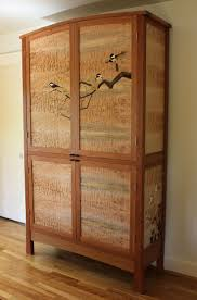729 Best Marquetry/Inlay Woodwork Images On Pinterest | Custom ... 17 Best Top It Off Images On Pinterest Cupboards Declutter And Wooden Jewelry Armoire Cabinet Brown Best Choice Products 729 Marquetryinlay Woodwork Custom W Walnut Finish Hives Honey Hillary With Mirror Wayfair Distressed An Old Armoire Made Into A Guitar Cabinet P1 My Gear 2011 Fender American Stratocaster 2014 Chapman Ml3rc Sapele Guitar Micro Home Keep You Tasured Safe And Secure With Kohls Wall Mount Box Design 60 Bijoux