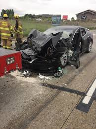 Tesla In Autopilot Mode Sped Up Before Utah Crash | The Spokesman-Review Punjab Truck Driving School Best In Fresno Ca Like Progressive Wwwfacebookcom Heres What Its Like To Be A Woman Truck Driver Baylor Trucking Join Our Team Open House At Phoenix Ipdent Utah Orem Spanish Fork Provo Otr Company Driver Davis Express About Us The History Of United States Sage Schools Professional And Making An Impact Truckers Against Trafficking