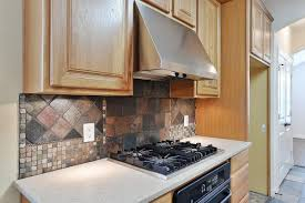 2 Bedroom Apartments Denton Tx by 2109 Creekdale Dr For Rent Denton Tx Trulia