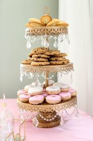 Kitchen Tea Themes Ideas by 469 Best Tea Party Sweets Images On Pinterest Tea Time
