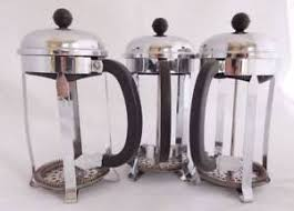 Image Is Loading Bodum French Press Parts