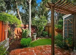 Small Backyard Ideas: 20 Spaces We Love - Bob Vila Playful Dog Running Away From Ball White Labradoodle Putting Greens Golf Just Like Grass Tour Backyard Green Cost Synlawn Itallations Reviews Testimonials Our Diy Kids Theater Emily A Clark Unique Architecturenice Little Bit Funky How To Make A Backyard Putting Green Wood Fence On Colorful House Stock Vector 606411272 Concrete Ideas Hgtvs Decorating Design Blog Hgtv Puttinggreenscom One Story Siding With Lawn View From The