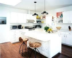 le suspendue cuisine les de cuisine le suspendue cuisine luminaire pour cuisine
