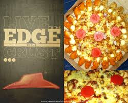 Pizza Hut Deals In Karachi April 2018 : Nagoya Arlington ... Pizza Hut Latest Deals Lahore Mlb Tv Coupons 2018 July Uk Netflix In Karachi April Nagoya Arlington Page 7 List Of Hut Related Sales Deals Promotions Canada Offers Save 50 Off Large Pizzas Is Offering Buygetone Free This Week Online Code Black Friday Huts Buy One Get Free Promo Until Dec 20 2017 Fright Night West Palm Beach Coupon Codes Entire Meal Home Facebook Malaysia Coupon Code 30 April 2016 Dine Stores Carry Republic Tea