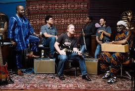 The Derek Trucks Band - Soul Serenade/Rasta Man Chant - U Of Music Derek Trucks On David Bowies Death Tedeschi Band Ready For Northeast Run Wamc Of Plays Tribute To His Longtime Gibsoncom Sg Rembers His Uncle Butch Filederek Todd Smalleyjpg Wikimedia Commons 100 Greatest Guitarists Rolling Stone Reel Muzac Pinterest Trucks Watch Bands Emotional Tribute In St Key To The Highway 81309 Lincoln Center Youtube Stillrock Tedeschitrucks Apollo Theater Amazoncom Music