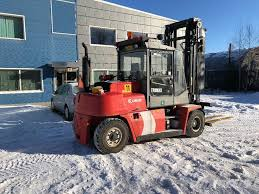 Kalmar DCE 75-6_diesel Forklifts Year Of Mnftr: 2007. Pre Owned ... 20th Century Dodge Ram 2500 3500 Diesel Trucks For Sale In Ny Lift Kits For Inspirational Used Lifted 2015 Cummins Dallas Sale Home Facebook 28 Great Used Dodge Cummins Diesel Trucks Otoriyocecom Ram Daphne Al Chris Myers 2016 Gmc Sierra Denali Duramax Sema Ohio Powerstroke Duramax 2012 Laramie Longhorn Limted Edition Corrstone Buy A Game Truck Pre Owned Mobile Theaters